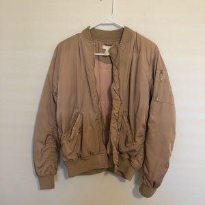 Bomber jacket ❗️